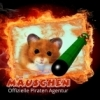 Maeuschen_