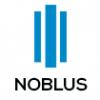 Noblus