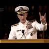 Admiral_Scrub
