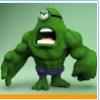 Hulkmen1996
