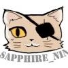 sapphire_nin