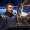 Amiral_Arkher