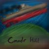 Cmndr_Hill