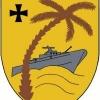 wildeswiesel