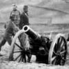 Gvozdeni_Puk_1912