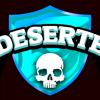 Deserte