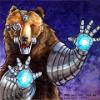 Beardroid91