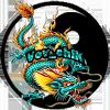 Vov_chiK