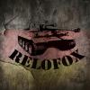 ReLoFoX