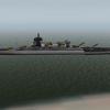 G777GUN