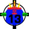 RSC_1995