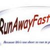 runawayfast