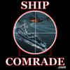 ShipComrade