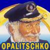 Opalitschko