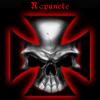 Rapuncle