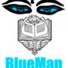BlueManCa