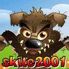 skite2001