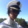 ViceAdmiralKevin