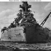 admiralbismarck