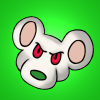 ManiacMouse