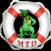 MedvedevTD