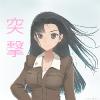 Nishi_Kinuyo