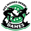 Des_Moines