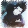Zack60