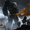 Warhammer6D