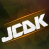 JustinCaseDK