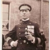 Commander_Boulip