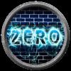 ZeroCool_78