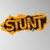StuntMan0369