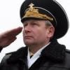 Admiral_Chirkov