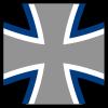 x_Hasso_von_Manteuffel_x