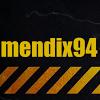 mendix94