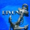 Divoni