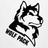 Dracek_The_Wolf