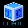 CUBTC