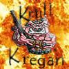 KrullKregan