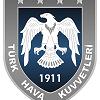 OsmanliCumhuriyeti