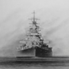 DKM_Hindenburg