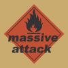 Massive_Attack_Zero