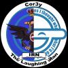 Cor3y