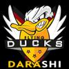 Darashi