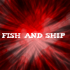 Fish_and_Ship