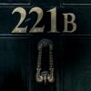 221BB