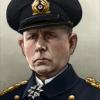Admiral_Noif
