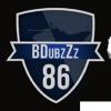 BDubzZz86
