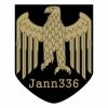Jann336
